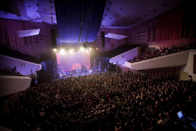 Muziekgebouw-Eindhoven-Foto-Vincent-van-den-Hoogen__ScaleMaxWidthWzE1MDBd_CompressedW10